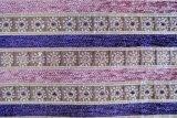 줄무늬 도매 의자 커버 (fth31870b)