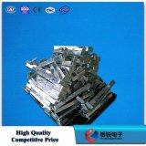 Almacenaje de la bobina de cable del HDG para la torre