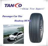 Cheap ECE de alta calidad Gcc Hilo neumáticos 185x70x14 neumático