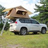 خارجيّ يطوي يخيّم ليّنة قشرة قذيفة سقف أعلى خيمة