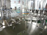 Línea de relleno automática del agua mineral de la botella del animal doméstico de la alta calidad