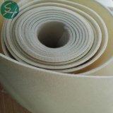 Premere il feltro/feltro ritenuto/infinito dell'essiccatore per la macchina di fabbricazione di carta