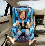 Norma Europen Populares Kids Carro Seat/Criança Banco do Carro/Baby Car Seat