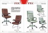 Менеджер управления (FECB стул827)