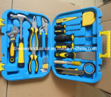 utensile manuale professionale della famiglia 21PCS impostato da Fuzhou Co. industriale vantaggioso per entrambe le parti, limitato