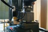 Fornitore professionista di compressore d'aria guidato diretto della vite