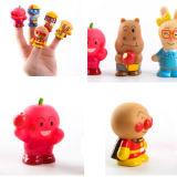 Giocattolo di plastica della barretta del fumetto divertente per il regalo dei bambini