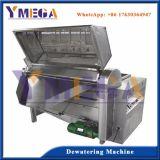 Actory prix de ligne de production de séchage de fruits et légumes de la machine de blanchiment