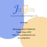 Ácido bórico detergente anti-bateriano CAS11113-50-1 de ácido bórico