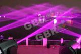 Verlichting van het Stadium van de Straal van Gbr 17r 350W de Openlucht Bewegende Hoofd