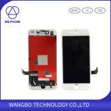 iPhoneのための携帯電話LCDスクリーン7つのLCD表示の修理部品