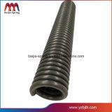 Изготовленный на заказ стальная пружина сжатия с ценой по прейскуранту завода-изготовителя