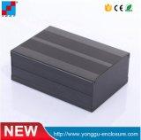 Whl106*55*100 mm 최고 질 통신망 인코더 알루미늄 울안