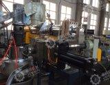Двойной этапе РР нейлоновые линии по производству окатышей по утилизации
