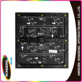 P6 Die-Casting Indoor plein écran LED de couleur
