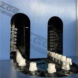 機械価格を作る天然水のプラント機械装置のプラスチックびん