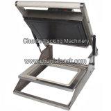 경량 수동 쟁반 밀봉 기계