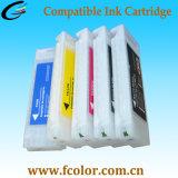 Термической сублимации чернил для Epson T3000 переноса чернил принтера печать чернилами