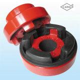 C-koning Flexibele Koppeling Van uitstekende kwaliteit (NM-97)