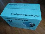 Macchina Refrigerant di ripristino di Refigerant dell'unità di ripristino di Lrr-1A