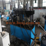 生産機械を形作るロールを作るウーシーの機械装置のケーブル・トレーの梯子