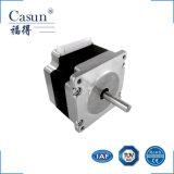 Motore passo a passo ibrido di alta coppia di torsione del NEMA 23 (57SHD0004-25M)