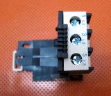 Usine de professionnels de la7-D1064 relais thermique magnétique électronique noir du relais de surcharge