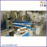 На заводе прямой продажи ПВХ/PE провод кабеля оборудование