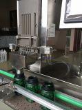 Zjs-aの自動カプセルは反対機械PLC制御を錠剤にする