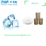100%の純粋な冷却エージェントWs23 Ws5 /Edibleの冷却エージェントの食品添加物