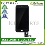 Écran tactile de téléphone mobile pour iPhone5 5s 5c 6s 7