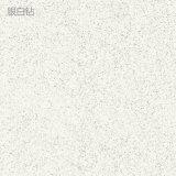 부엌을%s Ls Q004 은 백색 다이아몬드/인공적인 돌 석판 또는 목욕탕 또는 벽 또는 지면