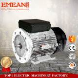 1.1kw aprecia ultramarino após o motor elétrico do serviço 1.5HP Ml802-2