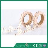 De Ce&ISO Goedgekeurde Band van de Sterilisatie van de Indicator (MT58311001)
