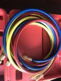 OEM R134A van 082 Fabriek de Groep van de Maat van de Freon