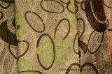 Polyester-Chenille-Sofa-Gewebe 100%