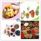 Жирная кислота здоровья людей естественная 15%-85% увидела, что Palmetto Fruit жирная кислота выдержки 15%-85% для микстуры и здоровой еды