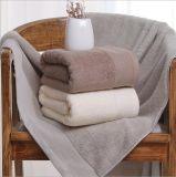 Рекламные Hotel / дома 100% хлопок перед лицом / ванна / Ручной / Кухня / Очистка / мыть мягкой тканью или салфеткой