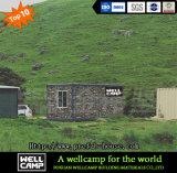 Wellcamp архив цвета складные контейнер сельской местности портативные удобный магазин