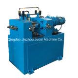 Laboratorium Rubber Mixing Mill machine / Laboratorium Rubber Mill