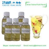 西安のTaimaによって集中されるフルーツカクテルの味か高い濃度の液体味