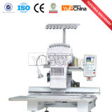 To manufacture Supply Computerized Embroidery Machine Dirty