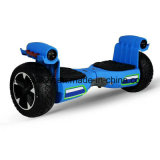 8.5inch電気Hoverboard