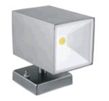 고품질 LED 정원 빛 6W