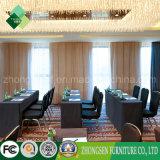 販売のための執行部の家具の会議室のオフィス用家具デザイン