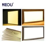 CREE 600x600 Ra>85 45 48W Luz do painel de LED