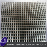 Goedkoop 300 Micron 304 van China het Netwerk van de Draad van het Roestvrij staal (fabriek)