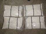 5-100 machine à emballer remplissante de poudre de poudre de noix de coco de café de gramme