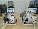Машина наркотизации медицинского оборудования портативная людская