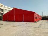 展覧会のための屋外展覧会PVC屋上のテント党イベントのテント